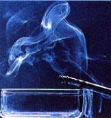 Το παθητικό κάπνισμα απειλή για την καρδιά σας