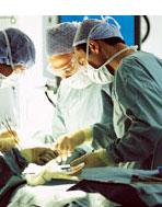 Επανεξέταση των ενδείξεων για υστερεκτομή στην Βρετανία