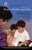 Παγκόσμια Ημέρα Αιμορροφιλίας 2002