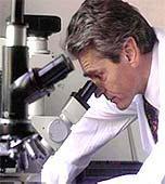Σε ετοιμότητα οι υγειονομικές αρχές για τις μυοκαρδίτιδες
