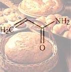 Ακρυλαμίδη στο ψωμί: κίνδυνος ή υπερβολή;