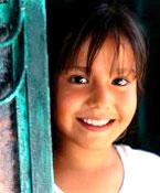 Αφιέρωμα στo παιδικό χαμόγελο