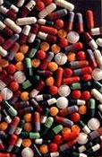 Χρήση και κατάχρηση των αντιβιοτικών σήμερα