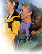 Διεθνής ημέρα δράσης για την υγεία των γυναικών