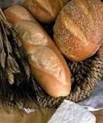 Ψωμί: Ο κατηγορούμενος είναι αθώος