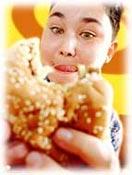 Πώς να αποφύγετε μία τροφική δηλητηρίαση