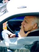 Η νόσος των καπνιστών απειλή για τους Ελληνες