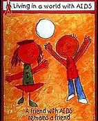 14ο Διεθνές Συνέδριο για το AIDS