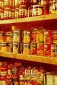 Ο ρόλος και η σημασία της συσκευασίας στα τρόφιμα