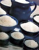 Οσα θέλετε να γνωρίζετε για τα υποκατάστα ζάχαρης