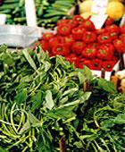 Διατροφή και ανοσοποιητικό σύστημα