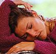 Ο ύπνος επιδρά στις ορμόνες και τον μεταβολισμό