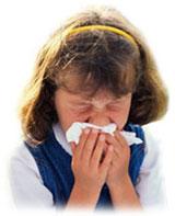 Η εποχή της αλλεργίας: πως να προστατευτούμε καλύτερα!