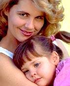Γιορτή της Μητέρας: Δείξτε την αγάπη σας