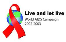 Παγκόσμια Ημέρα κατά του AIDS - ενθαρρυντικά τα επιδημιολογικά στοιχεία
