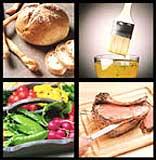 Δίαιτα: Προσαρμοσμένη στις δικές σας ανάγκες