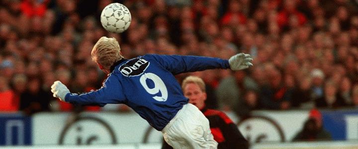 Οι κεφαλιές στο ποδόσφαιρο μπορεί να είναι επικίνδυνες