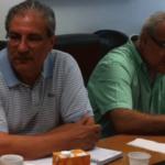 Βαρνάβας: Εφιαλτική η κατάσταση της υγείας και στην Κρήτη