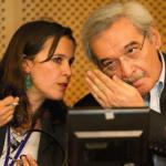 Νίκος Χουντής: Ακάλυπτοι οι ασθενείς νόσου Χάνσεν και οι φορείς ηπατίτιδας στην Ελλάδα