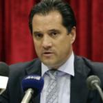 Όλες οι αλλαγές στα Νοσοκομεία – Συνέντευξη του υπουργού Υγείας εφ' όλης της ύλης