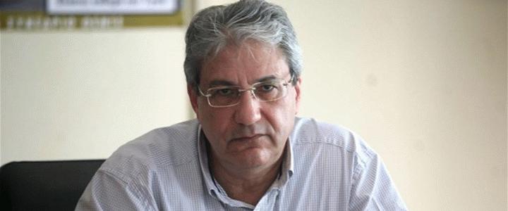ΟΕΝΓΕ: Δεν θα μείνουμε απαθείς στην κατεδάφιση του ΕΣΥ
