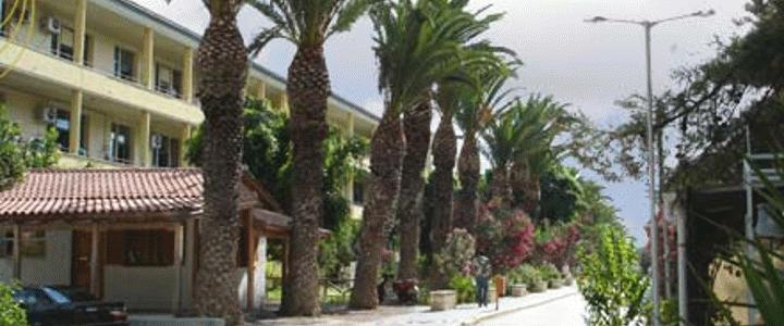 Κρήτη: Στην τελική ευθεία για την επέκταση του Βενιζελείου