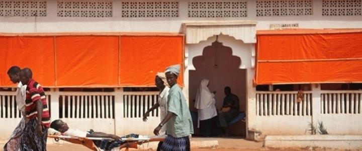Οι Γιατροί Χωρίς Σύνορα αναγκάζονται να κλείσουν όλα τα προγράμματά τους στη Σομαλία