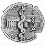Ενστάσεις του ΙΣΑ για Αμαλία Φλέμιγκ και Σισμανόγλειο