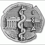 Επιμένει ο ΙΣΑ: Υγεία χωρίς Γιατρούς Δε γίνεται
