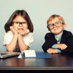 Δωρεάν προληπτικός έλεγχος για δυσλεξία και μαθησιακές δυσκολίες σε παιδιά 4-12 ετών