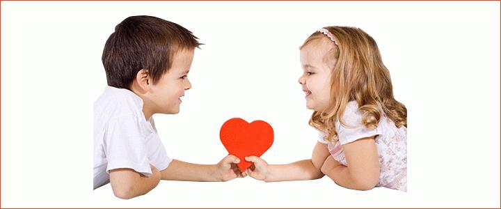 Δικαίωση για τους Παιδοκαρδιοχειρουργούς του «Αγ. Σοφία»