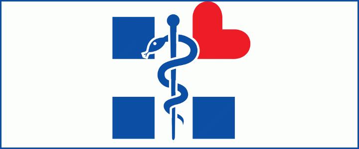 Η τρόϊκα συγχαίρει το υπουργείο Υγείας