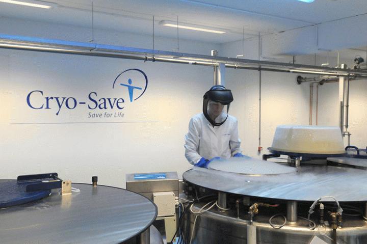 25η επέτειος από την πρώτη μεταμόσχευση βλαστικών κυττάρων αίματος ομφάλιου λώρου