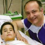 Ο Αυξέντιος Καλαγκός θα χειρουργεί στο Διαβαλκανικό