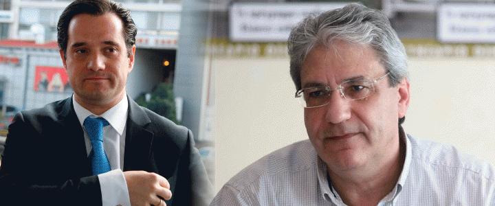 Η ΟΕΝΓΕ θεωρεί προσχηματικό το διάλογο και αποστέλλει στο υπουργείο την πρότασή της για την ΠΦΥ