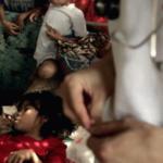 Τυφώνας Χαϊγιάν: Τι βλέπουν οι Γιατροί Χωρίς Σύνορα