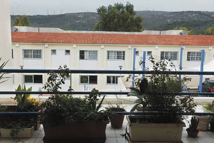 Απαράδεκτη και αδιανόητη η κατάσταση στα ψυχιατρικά νοσοκομεία