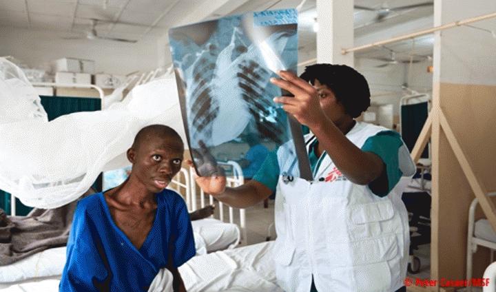 You are currently viewing 1η Δεκεμβρίου: Παγκόσμια Ημέρα κατά του AIDS. Εκατομμύρια άνθρωποι ακόμη προσδοκούν μια επανάσταση