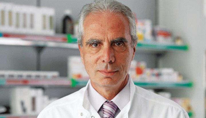 Πρώτη παράταξη η Φαρμακευτική Συμμαχία στην Αττική, τελικά αποτελέσματα εκλογών ΦΣΑ