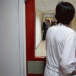 Αν υπάρχει δημόσια υγεία, οφείλεται στο προσωπικό των νοσοκομείων