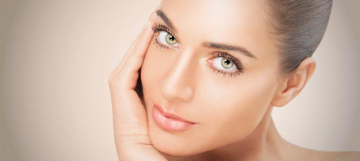 Βλεφαροπλαστική χωρίς νυστέρι υπόσχεται νεανικά μάτια