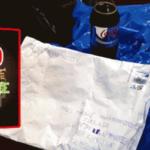 Αποσύρεται Coca-Cola light και Nestea μετά από προκήρυξη-σαμποτάζ