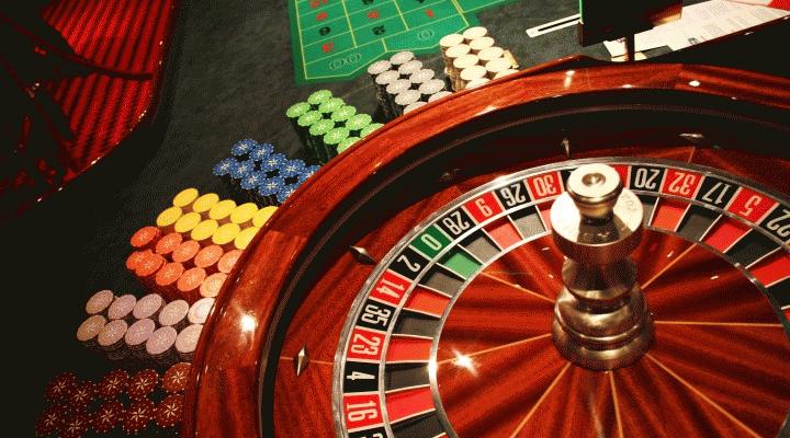Αλκοόλ και τυχερά παιχνίδια πάνε μαζί