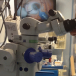 Η διαθλαστική χειρουργική με laser ακόμα πιο ασφαλής