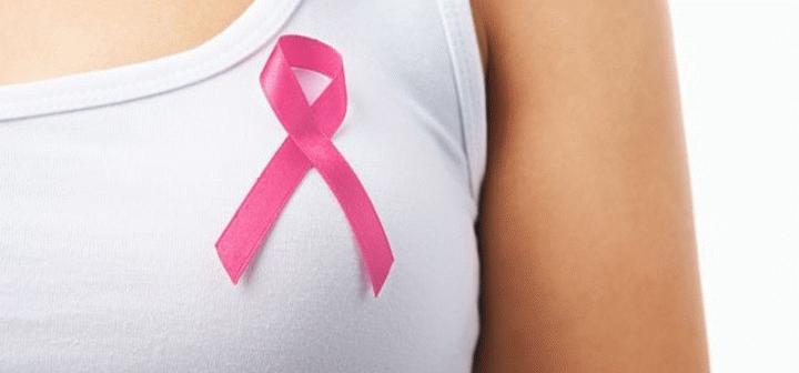 Έκκληση προς όλες τις Ελληνίδες, άνω των 40 ετών, να συνεχίσουν να υποβάλλονται σε ετήσια μαστογραφία