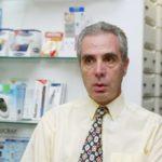 Βέλη Λουράντου κατά του υπουργείου για τις ελλείψεις στο εμβόλιο της γρίπης