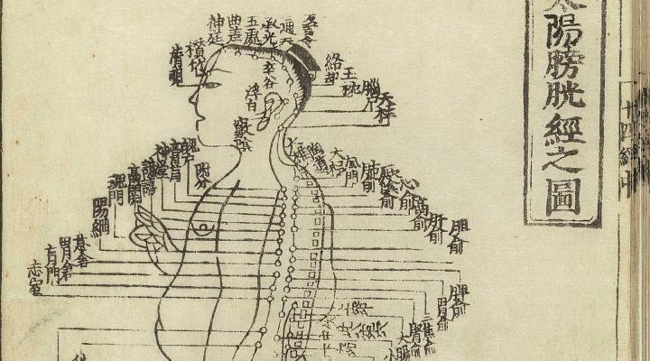Η σύγχρονη ιατρική τεχνολογία ερμηνεύει τη δράση της αρχαιότερης θεραπευτικής τεχνικής