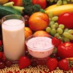 Είναι συμβατή η χορτοφαγία με την εγκυμοσύνη;