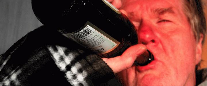 Τι είναι το σύνδρομο στέρησης από το αλκοόλ;