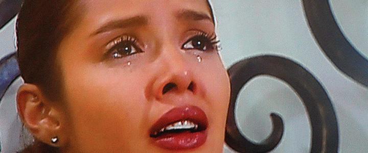 Γιατί οι γυναίκες κλαίνε περισσότερο από τους άνδρες;